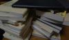 大学生が読むべき至極のおすすめ本12冊を全力で紹介する